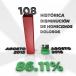 Histórica disminución de homicidios en Coahuila; caen un 86 por ciento