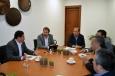 Conforman Comité para Expo ALADI Torreón