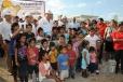 Invierten más de 13 mdp en recuperación de espacios públicos en Ramos Arizpe