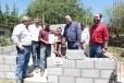 Se invierte en Coahuila cifra histórica en acciones de vivienda