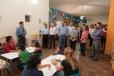 Comprometido Gobierno de Rubén Moreira con asistencia social