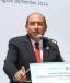 Agradece Gobernador Rubén Moreira al Presidente EPN cierre de garita de Allende