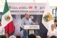 Genera Coahuila 136 mil nuevos empleos