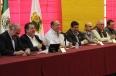 Trabajan Gobierno del Estado y Municipios en la eliminación de trámites burocráticos