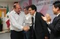 Recibe Coahuila nueva inversión
