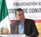 Coahuila, más firme que nunca con Takata Corporation