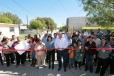 Detona infraestructura vial desarrollo de los municipios