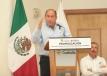 Impulsa Gobierno del Estado a productores coahuilenses y fortalece economía