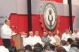 Propone Rubén Moreira gran pacto laboral con trabajadores y empresarios