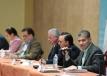 Coahuila ha actuado con mucha responsabilidad en contingencia por COVID-19: MARS