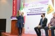 Organiza Coahuila Encuentro Universitario a favor de la prevención de embarazos en adolescentes
