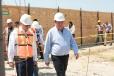Fortalece Coahuila su infraestructura hospitalaria