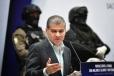 Avanza Coahuila en la instalación de infraestructura de inteligencia en seguridad: MARS