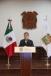 Coahuila, listo para la jornada electoral: Gobernador del Estado