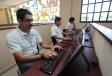 Publica Periódico Oficial del Estado creación de la Universidad Tecnológica de Parras