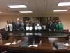 Firman Convenio Radio Coahuila y Poder Judicial del Estado