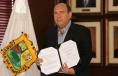 Apoya Gobierno Estatal economía de los coahuilenses