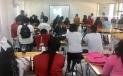 Concluyen estudiantes del CECyTE Taller de Incubación de Negocios