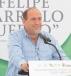 Nuestro compromiso es Coahuila: Rubén Moreira Valdez