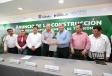 Anuncia Rubén Moreira construcción del nuevo Hospital General de Torreón del ISSSTE
