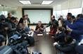 Anuncia Gobierno de Miguel Riquelme Programa de Estímulos Fiscales para el resto del 2017
