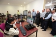 Coahuila es líder en generación de empleos: Navarrete Prida
