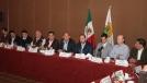 Generan giras de promoción 24 mil nuevos empleos en Coahuila