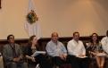 Encabeza Rubén Moreira Valdez reunión plenaria del FUUNDEC