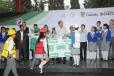 Avanza Coahuila en Infraestructura Educativa