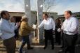 Avanza Coahuila, primer lugar nacional en cobertura de electrificación