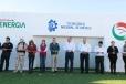 Alcanza Coahuila  161  mil 711 nuevos empleos