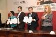 En Coahuila habrá elecciones limpias: Miguel Ángel Riquelme
