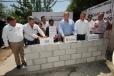 Vivienda digna para los coahuilenses: Gobernador Rubén Moreira