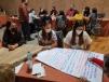 Finaliza Prevención Social Coahuila taller para prevenir, atender, sancionar y erradicar la violencia contra las mujeres