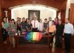 Acuerda Rubén Moreira avanzar en leyes para la Igualdad de Género