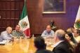 Mantiene Coahuila homicidios a la baja