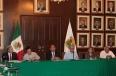 Reconoce OCDE avances de Coahuila en implementación del Sistema Nacional Anticorrupción