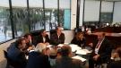 Más vivienda para los coahuilenses: Gobernador Rubén Moreira