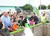 Sí hay agua en Torreón: Gobernador Rubén Moreira