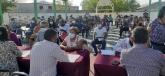 CERTTURC invita al último día del módulo en la colonia Lázaro Cárdenas II Etapa, en Piedras Negras