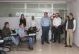 Visita Gobernador Rubén Moreira Universidad Politécnica de Piedras Negras