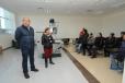Invierte Coahuila 800 millones de pesos en nuevas universidades