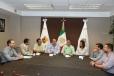 Invierte Enel Green Power 18 mil millones de pesos en Coahuila