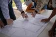 Proceso en línea de escrituración agiliza trámites en Coahuila