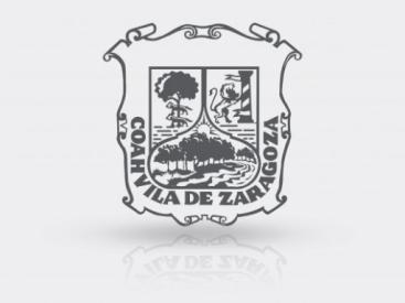 Lidera Coahuila en empleos de media y alta tecnología