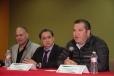 Incorpora INEDEC metodólogo deportivo para posicionar a Coahuila en el medallero nacional