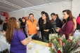 Ofrece Gobierno de Rubén Moreira la Segunda Expo-Mujer Emprendete