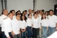 El Gobierno de Rubén Moreira consolidó 153 mil 137 nuevos empleos