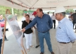 Más infraestructura para Coahuila