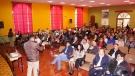 Capacita SEFIN a servidores públicos sobre blindaje electoral